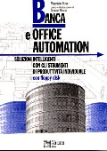 Banca e Office Automation