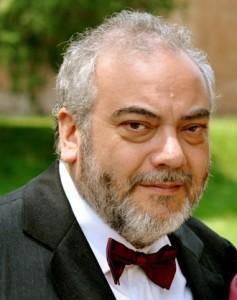 Maurizio Duse
