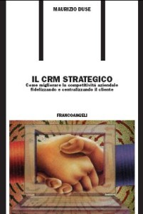 cover_crm
