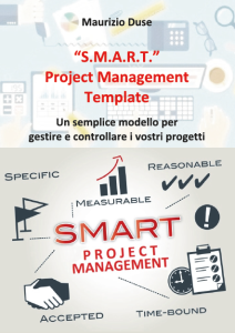 smart-pm
