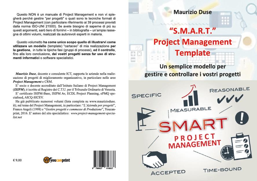 smart pm